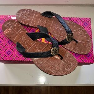 Tory Burch Thor's Sandal size 8